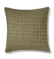 Multi Weave Cushion
