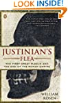 Justinian's Flea: The First Great Pla...