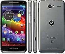 endro phone: Overstock Motorola Electrify M 8GB XT901 - U S