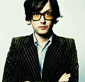 Image of Jarvis Cocker