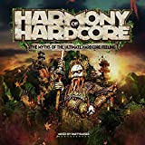 Harmony of Hardcore 2014