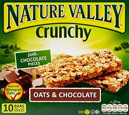 nature-valley-oats-chocolate-5er-pack-5-x-210-g