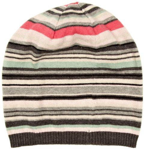 MEXX 3fre1968 Women's Hat
