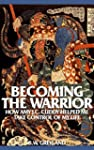 Becoming the Warrior: How Amy J.C. Cu...