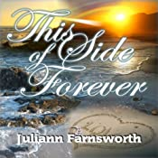 This Side of Forever: Talon Family | Juliann Farnsworth