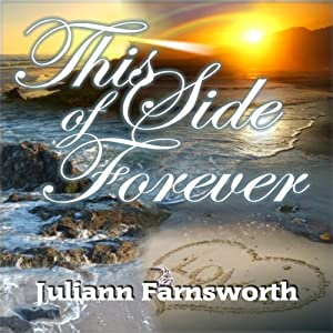 This Side of Forever Audiobook