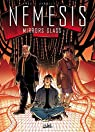 Nemesis, tome 8 : Mirrors Glass par Ange