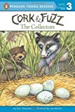 img - for The Collectors (Cork and Fuzz) book / textbook / text book