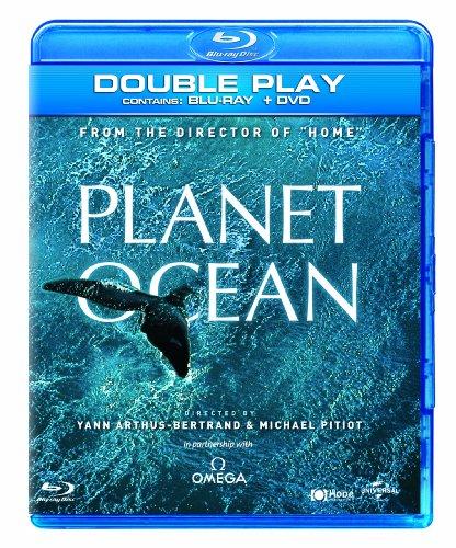 planet-ocean-edizione-regno-unito