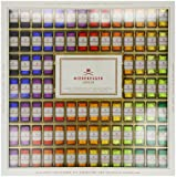 Niederegger Supreme Assortment Mini Loaves 1075 g (86 Pieces)