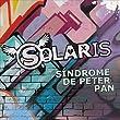 SOLARiS - Live in Concert