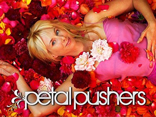 Petal Pushers - Season 1
