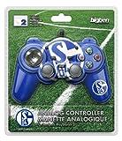 echange, troc Sony Playstation 2 BigBen Analog Controller S04 Fußball Edt.