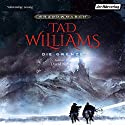 Die Grenze (Shadowmarch 1) Audiobook by Tad Williams Narrated by David Nathan
