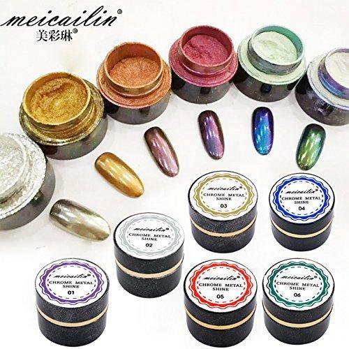 polvere-unghie-effetto-specchio-cromato-per-gel-6-colori-6-contenitori-polvere-unghie-effetto-metall