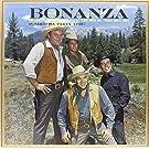 Bonanza: Ponderosa Party Time - TV's Original Cast (1959 - 1973 Television Series)