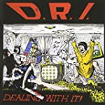 Dealing With It (Deluxe Edition)