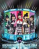 ��������N���X�}�X2014 �������܃X�[�p�[�A���[�i��� ~Shining Snow Story~ Day1�^Day2 LIVE Blu-ray BOX�y�������Łz