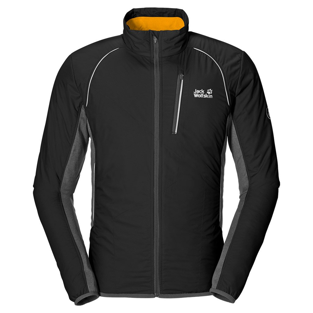 Jack Wolfskin EXHALATION ALPHA JACKET MEN
