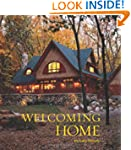 Welcoming Home: Creating a House that...