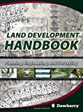 Land Development Handbook - 0071494375