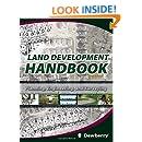 Land Development Handbook