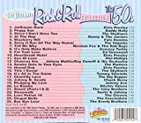 50s Ultimate Rock & Roll Collection