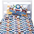 Thomas the Train Twin Size Sheets Set - Full Steam Ahead