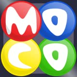 Moco - Chat & Meet New People
