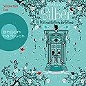Silber: Das zweite Buch der Träume (Silber 2) Audiobook by Kerstin Gier Narrated by Simona Pahl