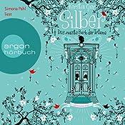 Silber: Das zweite Buch der Träume (Silber 2) | Kerstin Gier