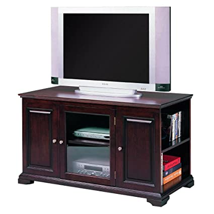 Ore International Harris 48 in. TV Stand