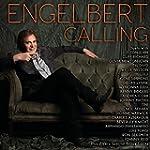 Engelbert Calling (Deluxe)
