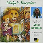 Baby's Storytime
