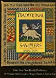 img - for Traditional Samplers book / textbook / text book