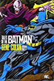 Tales of the Batman - Gene Colan, Volume One