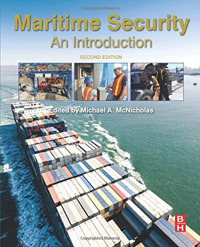 Buy Maritime Containers Now!
