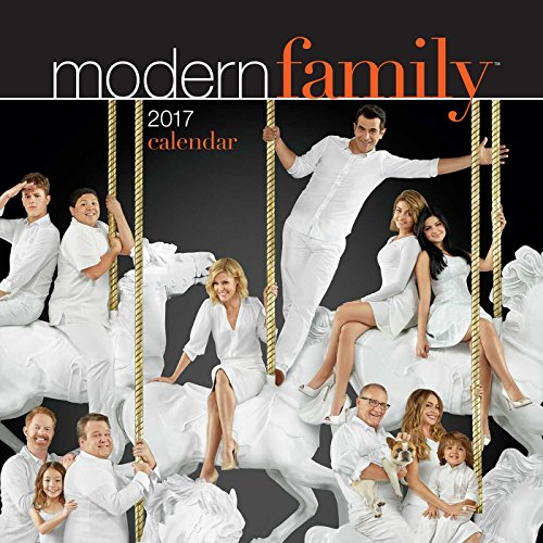 Modern family tv show news videos full episodes and more tvguide