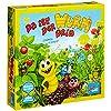 Zoch 601132100 - Da ist der Wurm drin - Kinderspiel des Jahres 2011