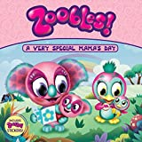 img - for A Very Special Mama's Day (Zoobles!) book / textbook / text book