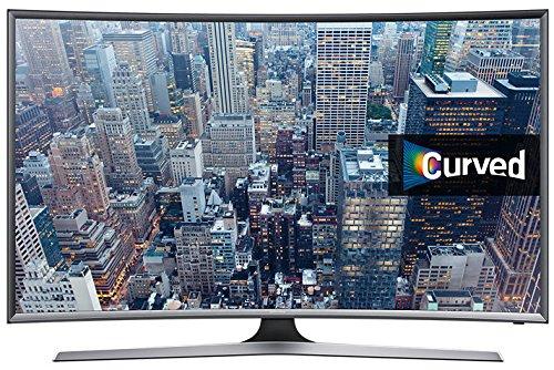 """Samsung UE32J6300AK 32"""" Full HD Smart TV Wi-Fi Black"""