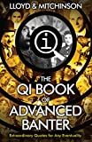 QI: Advanced Banter (English Edition)