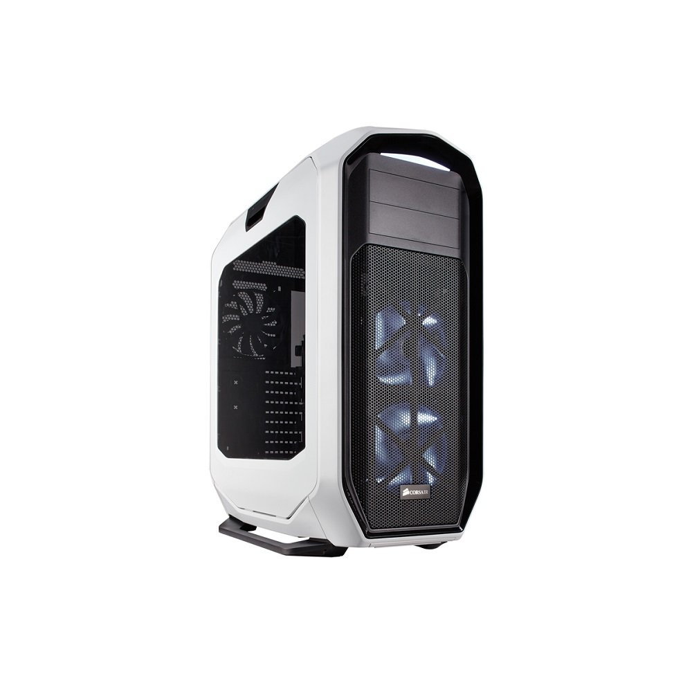Corsair Graphite Series 780T Full Tower