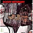 Donny Hathaway [VINYL]