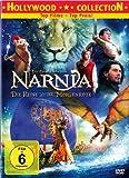 Die Chroniken von Narnia: