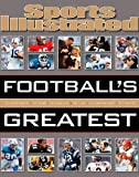 Sports Illustrated Football