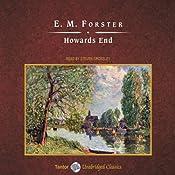 Howards End | [E. M. Forster]