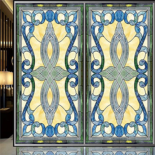 ostepdecor-custom-translucent-non-adhesive-frosted-stained-glass-window-films-18-w-x-24-h-one-panel