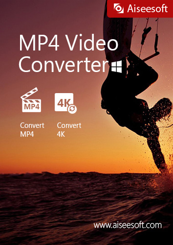 aiseesoft-mp4-video-converter-convert-any-video-file-to-the-popular-mp4-format-used-by-digital-camco