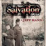 Salvation | Jeff Mann
